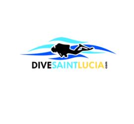 dive-saintlucia-logo.591x297