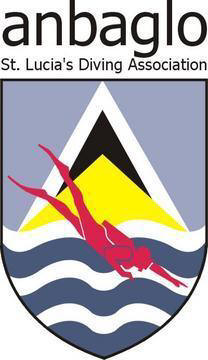 St Lucia Divers Association
