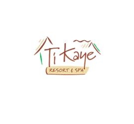 ti-kaye-logo.591x297